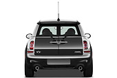 AUT 46 IZ0182 01