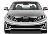 AUT 46 IZ0189 01