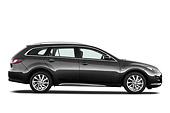 AUT 46 IZ0192 01