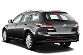 AUT 46 IZ0196 01