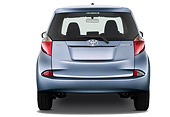 AUT 46 IZ0206 01