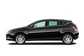 AUT 46 IZ0208 01