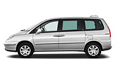 AUT 46 IZ0216 01