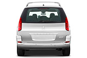AUT 46 IZ0222 01