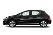 AUT 46 IZ0224 01