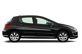 AUT 46 IZ0225 01