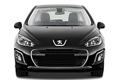 AUT 46 IZ0231 01