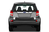 AUT 46 IZ0238 01