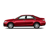 AUT 46 IZ0240 01