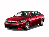 AUT 46 IZ0242 01