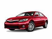 AUT 46 IZ0243 01