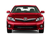 AUT 46 IZ0245 01