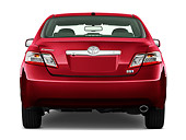 AUT 46 IZ0246 01