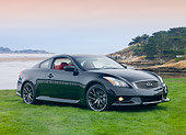 AUT 46 RK0021 01
