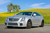 AUT 46 RK0026 01