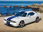 AUT 46 RK0029 01