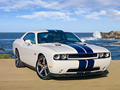 AUT 46 RK0030 01