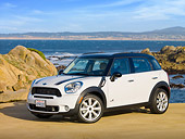 AUT 46 RK0041 01