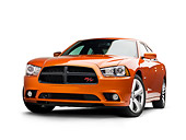 AUT 46 RK0046 01