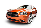 AUT 46 RK0049 01