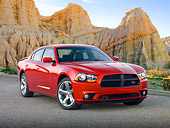 AUT 46 RK0055 01