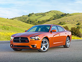 AUT 46 RK0056 01