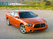 AUT 46 RK0058 01