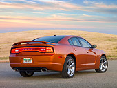 AUT 46 RK0059 01