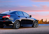 AUT 46 RK0062 01