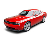 AUT 46 RK0063 01