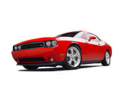 AUT 46 RK0066 01