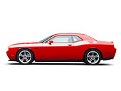 AUT 46 RK0068 01