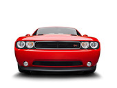 AUT 46 RK0071 01