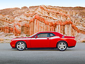 AUT 46 RK0080 01
