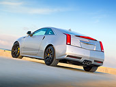 AUT 46 RK0090 01