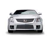 AUT 46 RK0094 01