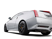AUT 46 RK0101 01