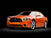 AUT 46 RK0103 01