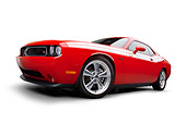 AUT 46 RK0113 01