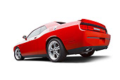AUT 46 RK0114 01