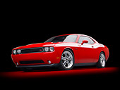AUT 46 RK0116 01