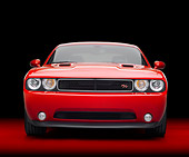 AUT 46 RK0118 01