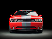AUT 46 RK0123 01