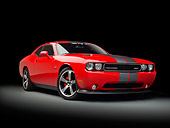 AUT 46 RK0124 01