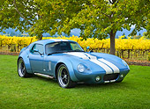 AUT 46 RK0128 01