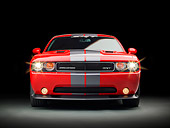 AUT 46 RK0133 01