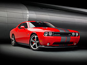 AUT 46 RK0134 01