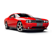AUT 46 RK0137 01