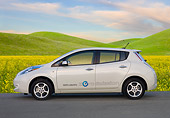 AUT 48 BK0007 01