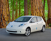 AUT 48 BK0011 01